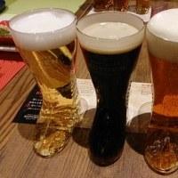 ブーツビール再び☆その3
