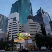 亜熱帯から熱帯の国に近づいた日本