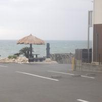 江ノ電に乗って散歩
