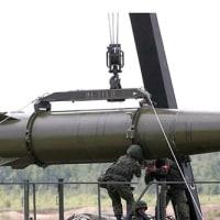 世界の核戦争が間近に迫っている。ロシア、カリーニングラードに核配備。米国ICBMの発射実験。