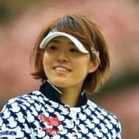 ツアー史上初の快挙へ マンデー通過の小川陽子が首位と2打差で最終日