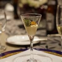 翠香園ディナー