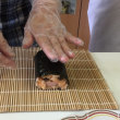 きよっちの 巻き寿司