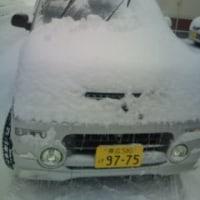 関節いや乾雪