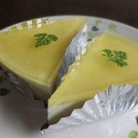 季節酵母パン『檸檬と紅茶の待ち合わせ』は販売終了致します。たくさんのご利用をありがとうございました。