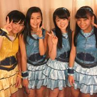 セトリ「AKB48劇場11周年特別記念公演」16期生19名※初お披露目  (2016/12/08)