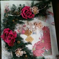 ◇◇◇ クリスマスレッスン…♪♪