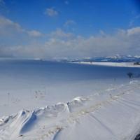 23.厳威の凍季