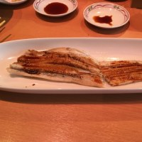 少し贅沢な昼食、食べログ日本一の回転寿司店