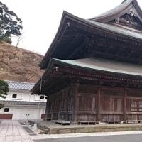 ★鎌倉散策~建長寺!