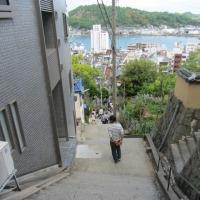 GWは・・・ 世羅お花畑と尾道散策~ (*^^)v