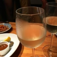 湘南の魚料理とワインも飲み放題「ヒラツカ」