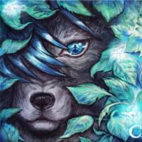 RPG「Creatures~生きとし生けるものたちへ」 スマホアプリ版のプレイヤー募集中