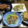 闘病日記7/15(土)・・・目高