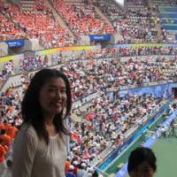 パラリンピックこそ面白い!