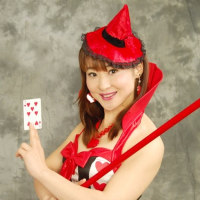 【マジック】シチズンマシナリーユニオン様 支部間交流会