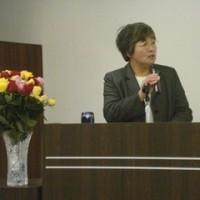 平成28年度美里地区6次産業化を目指す研修会を開催