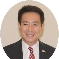 ★【民進党代表選】・・・・前原誠司元外相が出馬表明 「共産党と組むのは野合だ!」