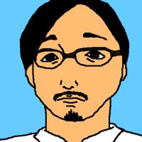 2017/3/11(土) 緊急検証!人類シン・オカルト化計画