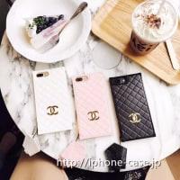 シャネル、イブサンローラン iphone8/7s/7splus/7/7plus 携帯ケース オシャレ
