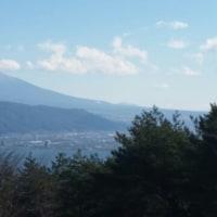 岡谷 やまびこ公園
