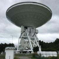 ニュートン式反射望遠鏡GINJI-250FN用のレデューサーレンズ自作