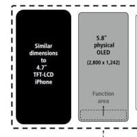 iPhone8 vs iPhone7どっち:デザイン、カラー、機能、バッテリー、メモリー、価格などを徹底比較