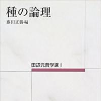 三鷹通信(199)三鷹市民大学・哲学コース(11)