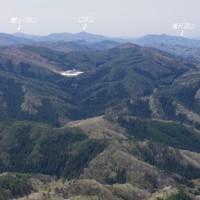 霊山山開き「霊山新緑まつり」(2017.5.3)その1