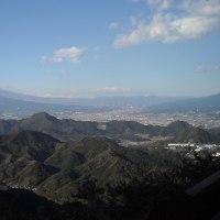あけましておめでとうございます。私の撮った富士山達