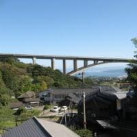 九州弾丸ツアー ③
