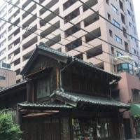 川越街歩き(1)