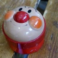 おもちゃの修理(2)
