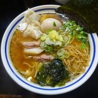 波音食堂 NAMINE-SYOKUDOU (千葉県館山市)