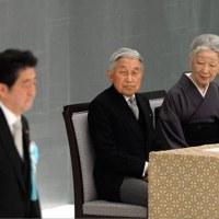 加計学園・総理のご意向=前川事務次官を全力で守ってください【週刊文春は明日発売です】