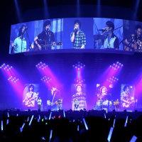 RE:Stand out十萬青年站出來(2016.12.31.)報道