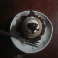 Feb4(Sat) ケーキ