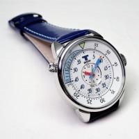 「合格時計・ジュニア」の特徴