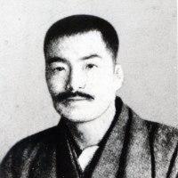 小説「大菩薩峠」の連載が始まった。