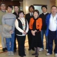 転載: 創価TBSの番組ではわからない統一教会と北朝鮮の関係はこちらで。