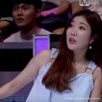 1/17 Mnet 「君の声が見える3 #12」CODE-V出演回、本日再放送ですよ!