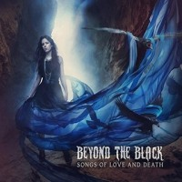 BEYOND THE BLACK / Songs Of Love And Death