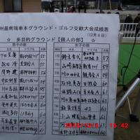 本州最南端串本GG交歓大会