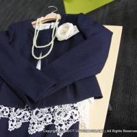イオンリテールのセレブレイトスーツ2017☆卒園/入学のママスーツ座談会♪