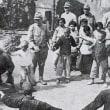 嵌められた大日本帝国 日中戦争の真実 南京大虐殺