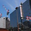 横浜・みなとみらい地区周辺 最近の話 2017年7月 その2