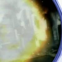 北朝鮮の核攻撃でアメリカが火の海に!?祖国平和統一委員会 製作『銀河9号に乗って』