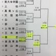 第68回奈良県中学校総合大会 サッカーの部 について