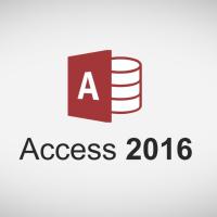 AccessとFileMaker付きのMicrosoft office 2016の選び方と激安購入法
