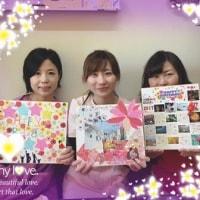 H29.3月のお誕生会☆